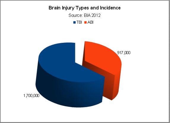 bi-types-incidence-2012