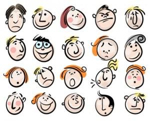 bigstock-cartoon-face-vector-people-25671746-e1348136261718