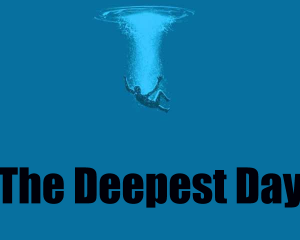 deepest-day-cover-title
