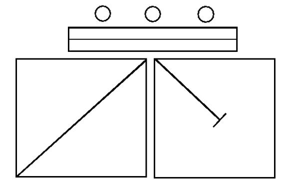 3-circle-2-plank-double-slash-l-r-boxes