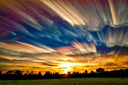 trippy-sky