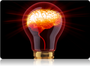 We need better ideas about TBI / concussion recovery