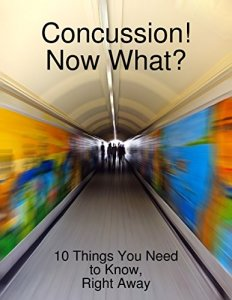 concussion-now-what