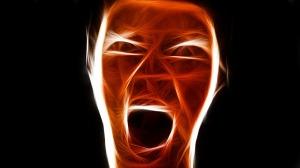 crazy-anger-794697_1280