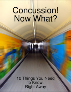 Concussion-Now-What-Cover-600