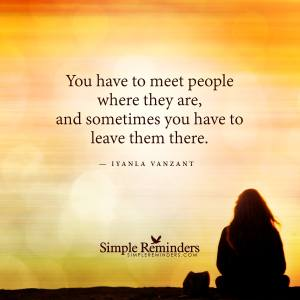 meet-people-leave-people