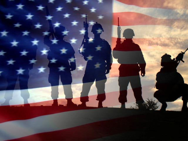 us-flag-and-soldier-1