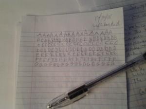 Left-handed-practice-writing.jpg