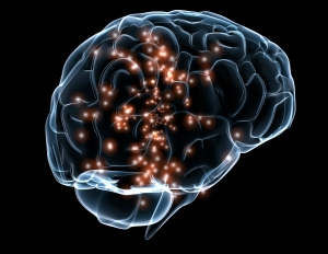 brain-firing