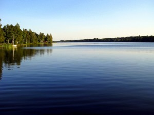 lake-clarity