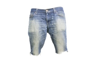 jeans-cutoffs