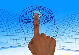 brain-turn-on-button