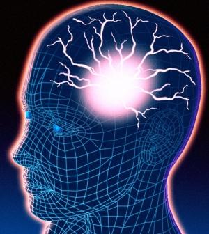 injured_brain_2A