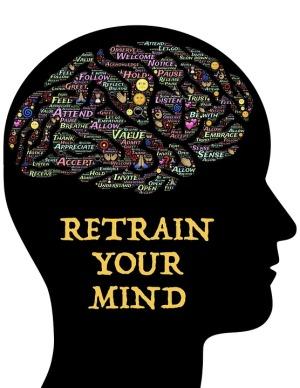 retrain-brain