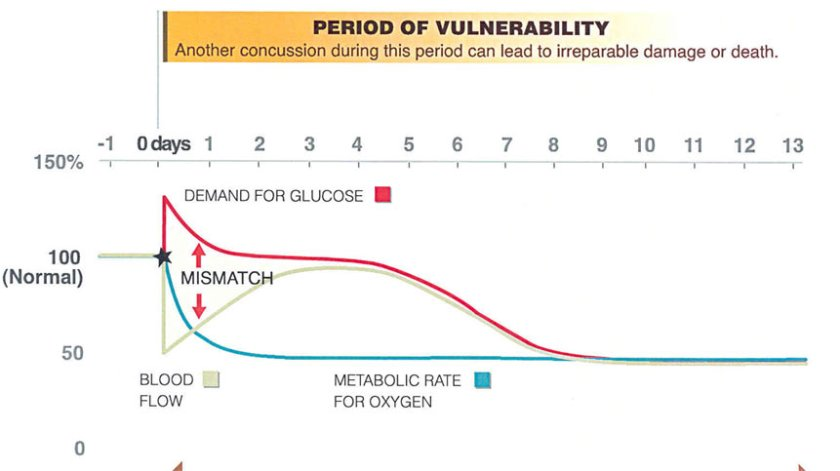neurometabolic-cascade-vulnerability