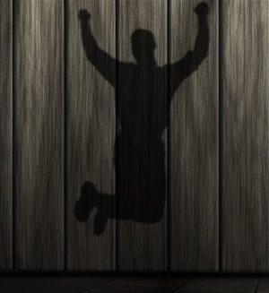 happy-shadow-jump