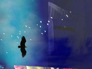 vultures-overhead-mod