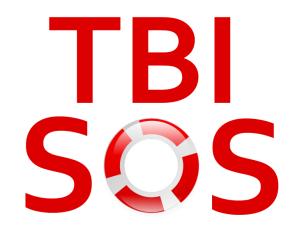 TBI SOS