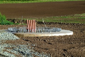 windrader foundation