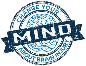 change your mind about brain injury
